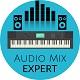 AudioMixExpert