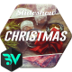 Christmas Winter Slideshow - VideoHive Item for Sale