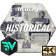 Historical // Outstanding People - VideoHive Item for Sale