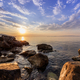 stratoni beach, greece - PhotoDune Item for Sale