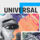 Universal Timeline - VideoHive Item for Sale