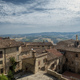 View of Todi, in Umbria - PhotoDune Item for Sale