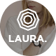 Leo Laura - Multistore Prestashop 1.7 theme for Watch | Fashion | Accessories