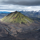 Iceland Highlands Mountain - PhotoDune Item for Sale
