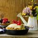 Thin Pancakes  - PhotoDune Item for Sale