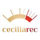 CeciliaRec