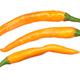 Macska narancas peppers, paths, top - PhotoDune Item for Sale