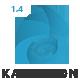 Kameleon | Responsive Creative Theme - ThemeForest Item for Sale
