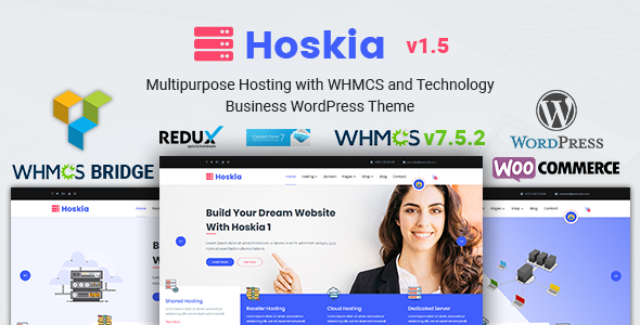 01_hoskia.__large_preview
