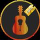Inspiring Acoustic Pack Vol 4