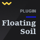 Free Download Floating Soil Nulled