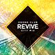 Revive Flyer - GraphicRiver Item for Sale