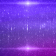Particles Background Loop - VideoHive Item for Sale