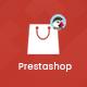 Electure - Responsive Prestashop 1.7 Theme - ThemeForest Item for Sale