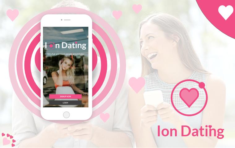 dating με CodeCanyon
