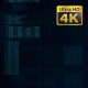 Cinematic Source Code Background HUD 01 - VideoHive Item for Sale