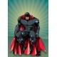 Superhero Sitting Ray Light - GraphicRiver Item for Sale