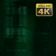 Cinematic Source Code Background HUD 02 - VideoHive Item for Sale