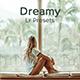 Dreamy Lightroom Desktop and Mobile Presets - GraphicRiver Item for Sale