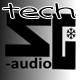 Electronic Tech