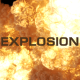 Blockbuster Title Pack: Explosions - VideoHive Item for Sale