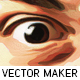 Vector Action Maker