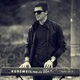 Romantic Intro - AudioJungle Item for Sale