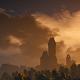 The Distant Kingdoms