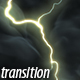 Thunderstorm Transitions - VideoHive Item for Sale
