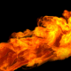 Fire Smoke - VideoHive Item for Sale