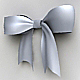 Elegant gift bow - GraphicRiver Item for Sale