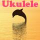 Happy Upbeat Ukulele Acoustic