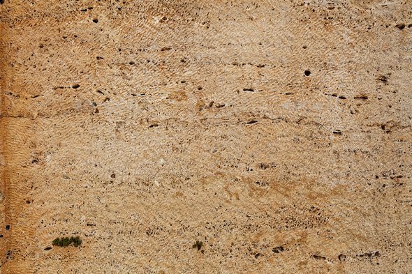 Stone plate background texture - Stock Photo - Images