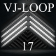 Vj Loop V2 - VideoHive Item for Sale