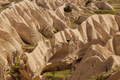 Rose valley near Goreme, Turkey - PhotoDune Item for Sale