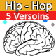 Melodic Hip-Hop