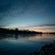 Reno River, Speyer - VideoHive Item for Sale
