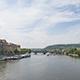 Prague River (Czech) - VideoHive Item for Sale