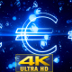Bright Euros 2 - VideoHive Item for Sale