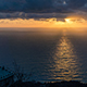 Sunset at Montaretto (Italy) - VideoHive Item for Sale