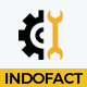 Indofact - Industry, Factory and Engineering HTML 5 Template - ThemeForest Item for Sale