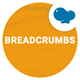 Breadcrumbs Addon for WPBakery Page Builder (formerly Visual Composer) - CodeCanyon Item for Sale