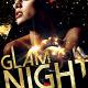 Glam Ladies Night - GraphicRiver Item for Sale