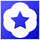 InstaDream - Ultra Professional Skin For NextPost Instagram
