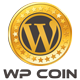 WPCOIN - Alternative Coin Wordpress Plugin - CodeCanyon Item for Sale