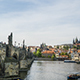 Prague Castle (Czech) - VideoHive Item for Sale