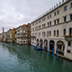 Gran Canal Veneza (Italy) - VideoHive Item for Sale