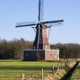 Windmill Sint Victor - PhotoDune Item for Sale