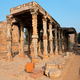 Qutb Minar complex - India - PhotoDune Item for Sale