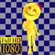 Cartoon Emoticon  - VideoHive Item for Sale